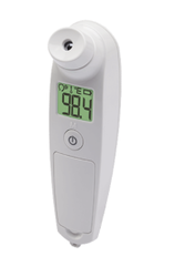 Romsons High Speed Digital Thermometer With Flexible Shaft