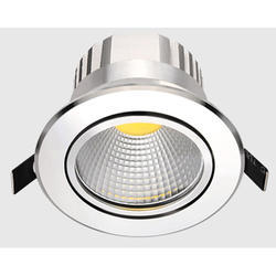 5W Oxel COB Down Light