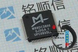 M88DC2800  IC
