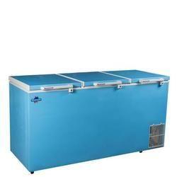 Chest Freezer In Hyderabad Telangana Chest Freezer