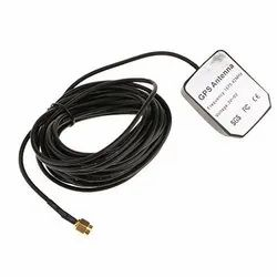 Antenna GPS 3V Magnetic Mount