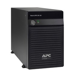 BX2000UXI APC Back UPS