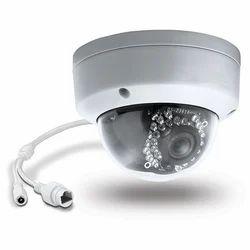 IP Dome Camera 2.0 MP