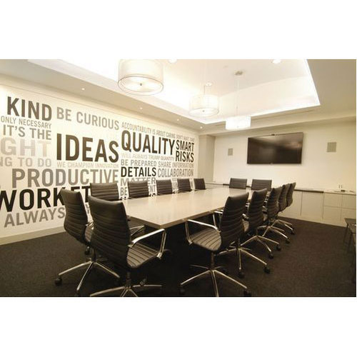 Training Room Interior Designing Service At Rs 1500 Square Feet Green Interior Design Interior Design Projects Contemporary Interior Design Wooden Interior Design Service Modular Interior Designer Interior Designer Service Something,Dubai Design District Logo Png