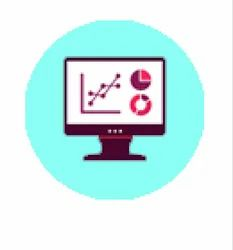 Search Analysis Services