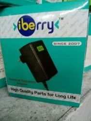 I Berry Mobile Charger