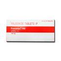 Frusemide Tablet