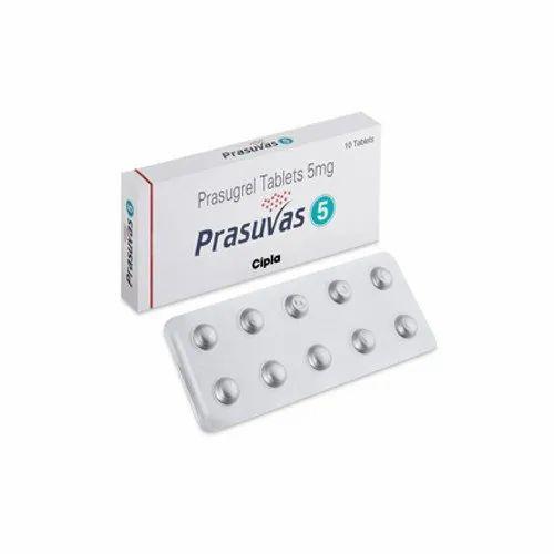 novaflox 500 ciprofloxacin hcl