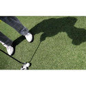 Mini Golf Course Artificial Grass