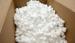 Foam Packaging Materials for Shipping