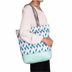 Artilea Party and casual Designer Tote Bag