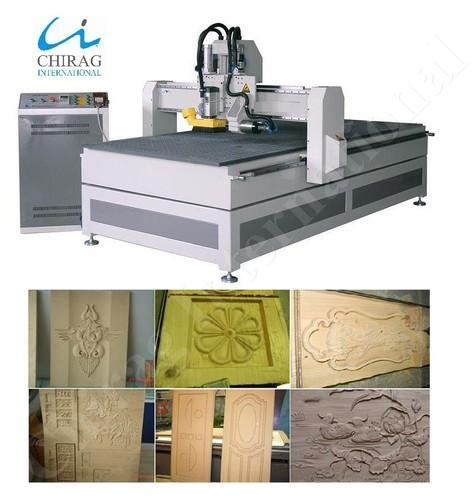 Cnc Wood Router Machine Cnc Routers For Wood Engraving