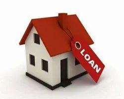 Bank Home Loan, 15-20 Year, From 50 Lakh To 1000 Lakh