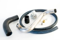 Cummins Radiator Hose Kit