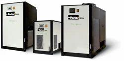 Parker Domnick Hunter Compressed Air Dryer