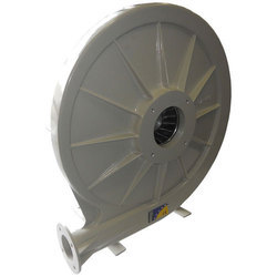 High Pressure Blower Fan