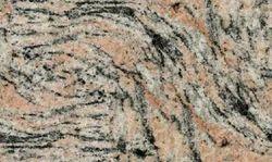 Tiger Skin Granite Tile