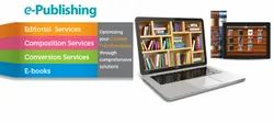 Publishing Solutions Service