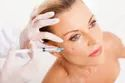 Radio Frequency Removal Of Skin Tags Service