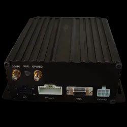 HD-04-GG Mobile Digital Video Recorder