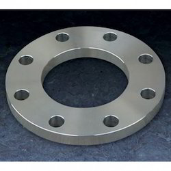 MS BS 10 H Table Flange