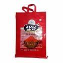 Mirchi Plastic Bag