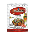 25 Gm Chhole Masala