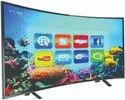 55 inch Android Smart LED TV
