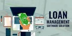 Loan Management Solution Online