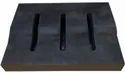 12 inch (300mm) Horn