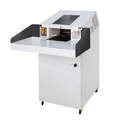 Heavy Duty Paper Shredders GS-4670C-1P