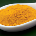 Coenzyme Q10 99% Powder