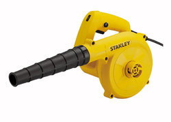 STPT600 STANLEY Blower Variable Speed