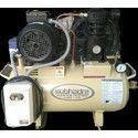 Air Compressor- 3HP