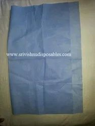 Non Woven Pillow Cover