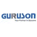 Guruson International