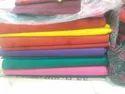 Cotton Cloth58