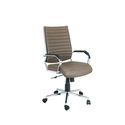 SF-252 Manager Chair