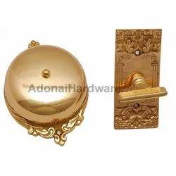 Bartholomew Door Bell