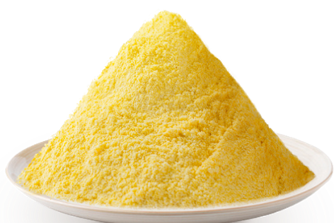 Yellow Corn Flour G301, Speciality: No Preservatives, Rs