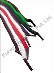 Paper Bag Rope Handle