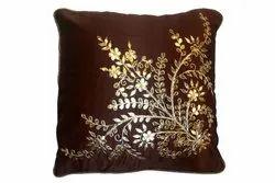 Festive Cushions