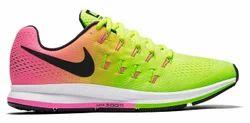 FASHION WORLD - Nike Air Zoom Pegasus 33 Oc \u0026 Nike Pegasus 33 from