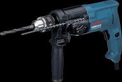 Bosch GBM 13-2 Rotary Drill