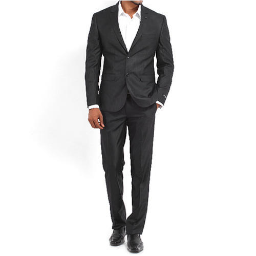 Exhibition Party Wear Coat Pant At Rs 2800 Piece Mens Suits Id