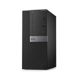 Optiplex 3060 Mini Tower