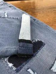 Men Stylish Jeans