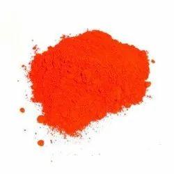 Pigment Red 4