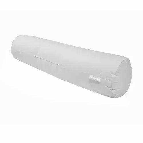 Bolster Fiber Pillow