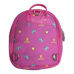 Bagmire Backpack Bag